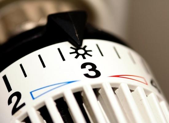 Fenêtres et économies d'énergie : conseils