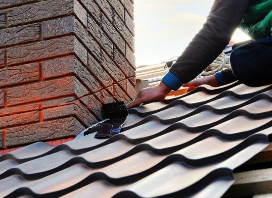 Quel pro pour isoler sa toiture ?