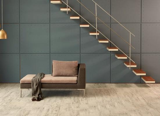 Choisir un escalier intérieur