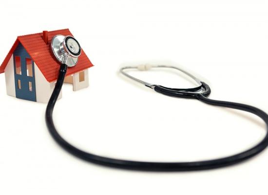 Diagnostics obligatoires vente