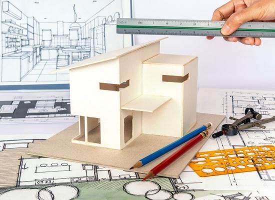 Prix agrandissement maison