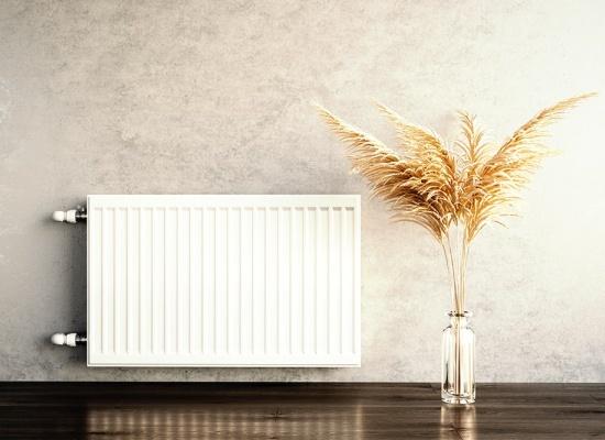 Devis pour le dépannage d'un chauffage électrique