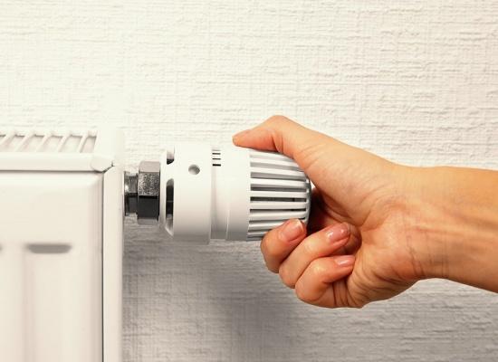 Bien choisir votre radiateur à eau