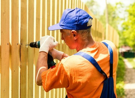 Guide de prix pour les clôtures