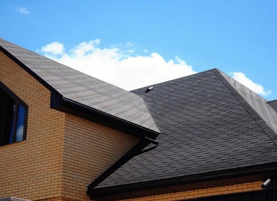 Règlement pour la toiture