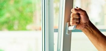 Les différents types d'ouverture de fenêtres