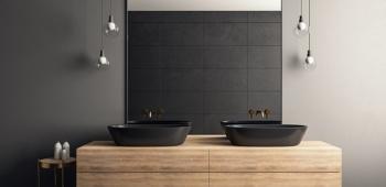 Choisir une peinture pour la salle de bains