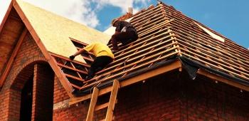 Le prix d'une rénovation toiture