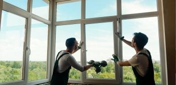 Prix pour changer ses fenêtres