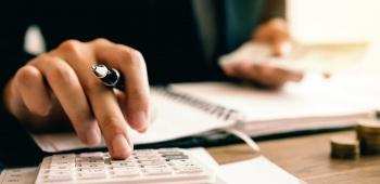calculer sa capacité d'emprunt