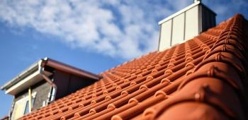 Quelle tuile choisir pour son toit ?