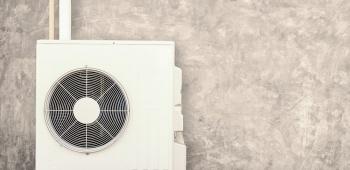 Devis pompe à chaleur