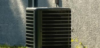 Pompe à chaleur : comprendre le fonctionnement