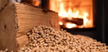 Dépannage poêle à granulés bois
