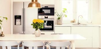 Prix pour l'aménagement d'une cuisine