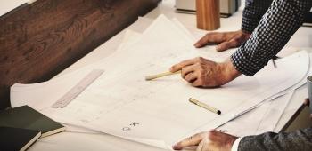 Tarif pour un architecte