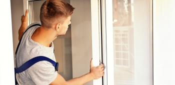 Prix pour le remplacement d'une fenêtre