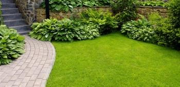 Matériau pour son allée de jardin