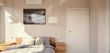 Prix pour une climatisation multisplit