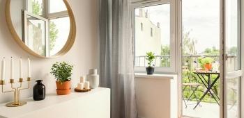 Prix d'une porte-fenêtre