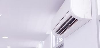 Réglementation de la climatisation